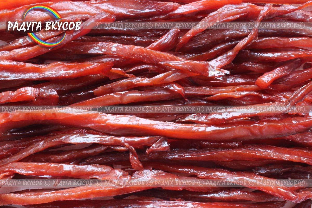 Любимая рыбка! Янтарная с перцем, кальмар, пятачки, различные орешки и многое другое. Выкуп-2!