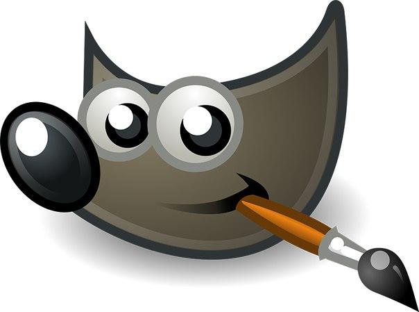 Проект GIMP празднует двадцатилетие. Релиз GIMP 2.8.16