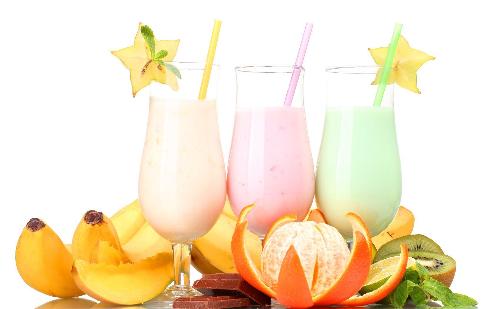 Вкусные и полезные молочные коктейли На здоровье!, а также спортивные коктейли, сиропы и спортивное питание! Просто
