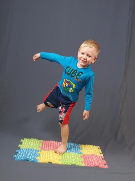 Распродажа. Только для нас-спецпредложение-массажный детский коврик за 570 руб. Количество ограничено. Собираем очень быстро