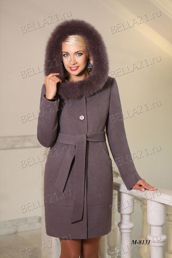 Сбор заказов. Выглядеть в любую погоду стильно, модно, элегантно? Да! Большой выбор пальто: демисезонные, зимние, дубленки. Цена от производителя! От 2300 рублей!! Без рядов.