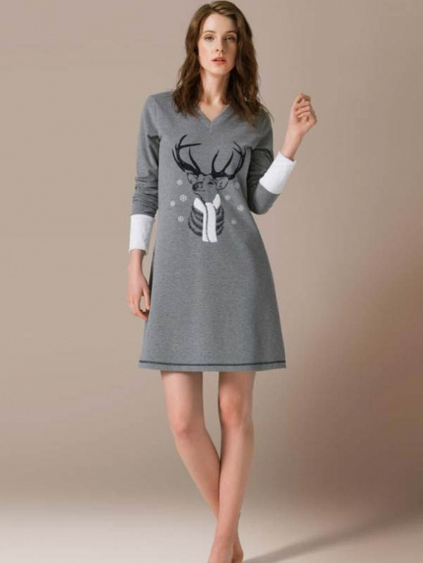 Стильная турецкая одежда ТМ Anil, Penyе M00d и C@therineS. Романтичные и женственные домашние наряды, удобная одежда