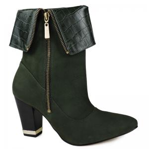 Сбор заказов. Распродажа. Экспресс! Женская обувь-зима -- осень. Галерея. Цены очень заманчивые..Без рядов. Бронь 26.11. СТОП 1.12.