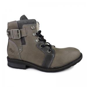 Сбор заказов. Экспресс.Распродажа мужской обуви--зима,осень ! Остатки. Качество супер, таких цен больше не будет. Бронь 26.11. СТОП 1.12.