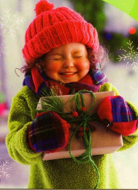 Сбор заказов. Теплые зимние скидки до 40% - 2 (финал)! Суперская бюджетная детская одежда