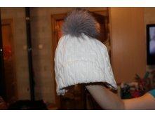 ОСТАТКИ СЛАДКИ Сбор заказов-2\15. Распродажа шапок от 99р. собираем быстро быстро. без рядов, для зимы весны осени