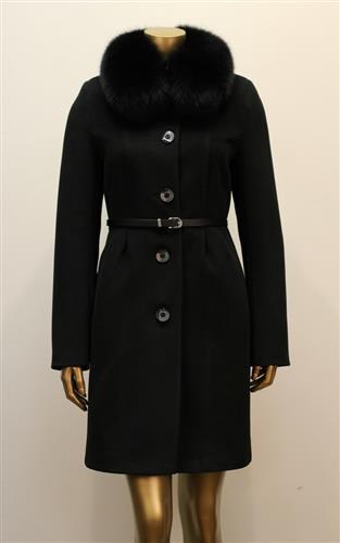 Сбор заказов. Верхняя одежда XP-Group. Качество и стиль по привлекательным ценам .Размеры 38-54. Распродажа прошлых