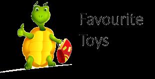 Любимые игрушки для маленьких принцесс и принцев, для будущих домохозяек, гонщиков и супер героев.