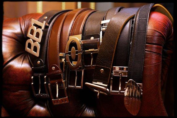 Сбор заказов. Кожгалантерея. Ремни, кошельки, сумки, портфели, косметички, визитницы, обложки для паспорта, бижутерия. Подарки и сувениры. Единственный выкуп к Новому году