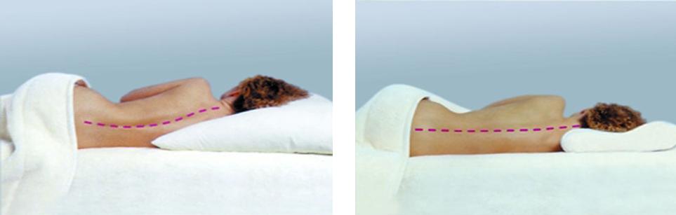 Вау!!! Грандиозная распродажа!!! Подари здоровый сон себе и своим близким-ортопедические подушки с эффектом памяти. 2