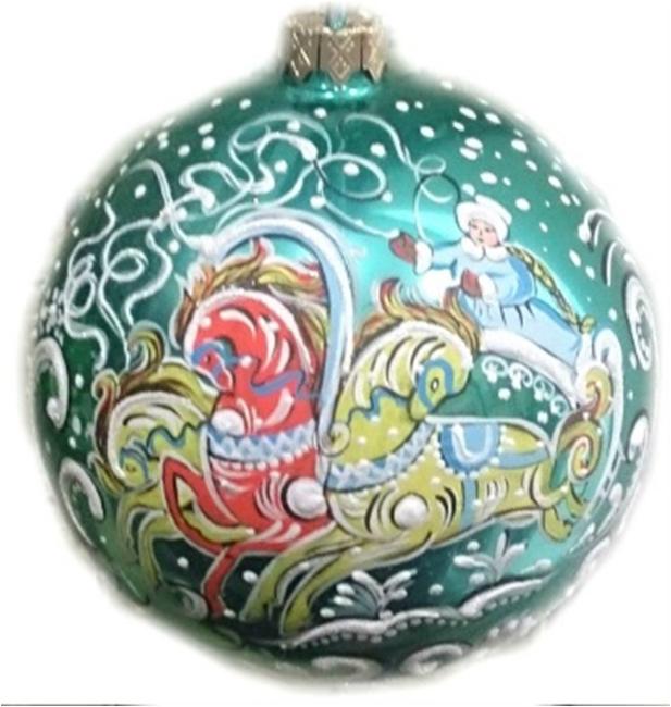 Сбор заказов. Готовимся к Новому году! Елочные игрушки, шары, елки, деды Морозы и Снегурочки! Наш любимый Батик
