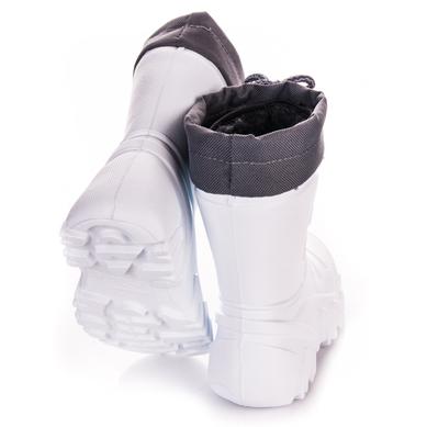 Cбор заказов. Очень необходимые для нашей зимы резиновые, утепленные сапожки Лемиго, размеры от 22 до 35