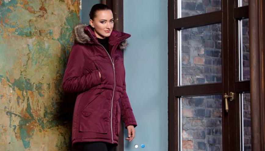Сбор заказов. Трендовая верхняя одежда Ультр@марин для беременных и слингоношения и просто отличные куртки, парки и плащи 3в1 на все сезоны - 26. +Распродажа