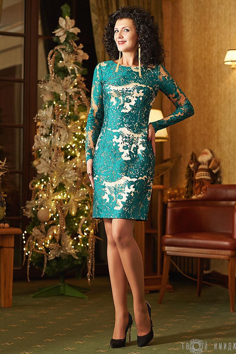 Сбор заказов. А Вы готовы к Новому году?;)Изумительной красоты Новогодняя коллекция! Твой имидж-Белоруссия! Модно, стильно, ярко, незабываемо!Самые красивые платья р.42-58 по доступным ценам-38!