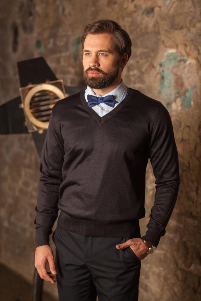 Сбор заказов. Распродажа мужских свитеров по 550 рублей. Всего 5 дней - не упусти шанс!
