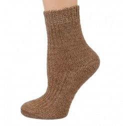 Сбор заказов.Подарки к Новому году для родных. Нам Тепло. Колготки, леггинсы, носки, перчатки, варежки из верблюжьей шерсти для всей семьи, по очень низким ценам.2