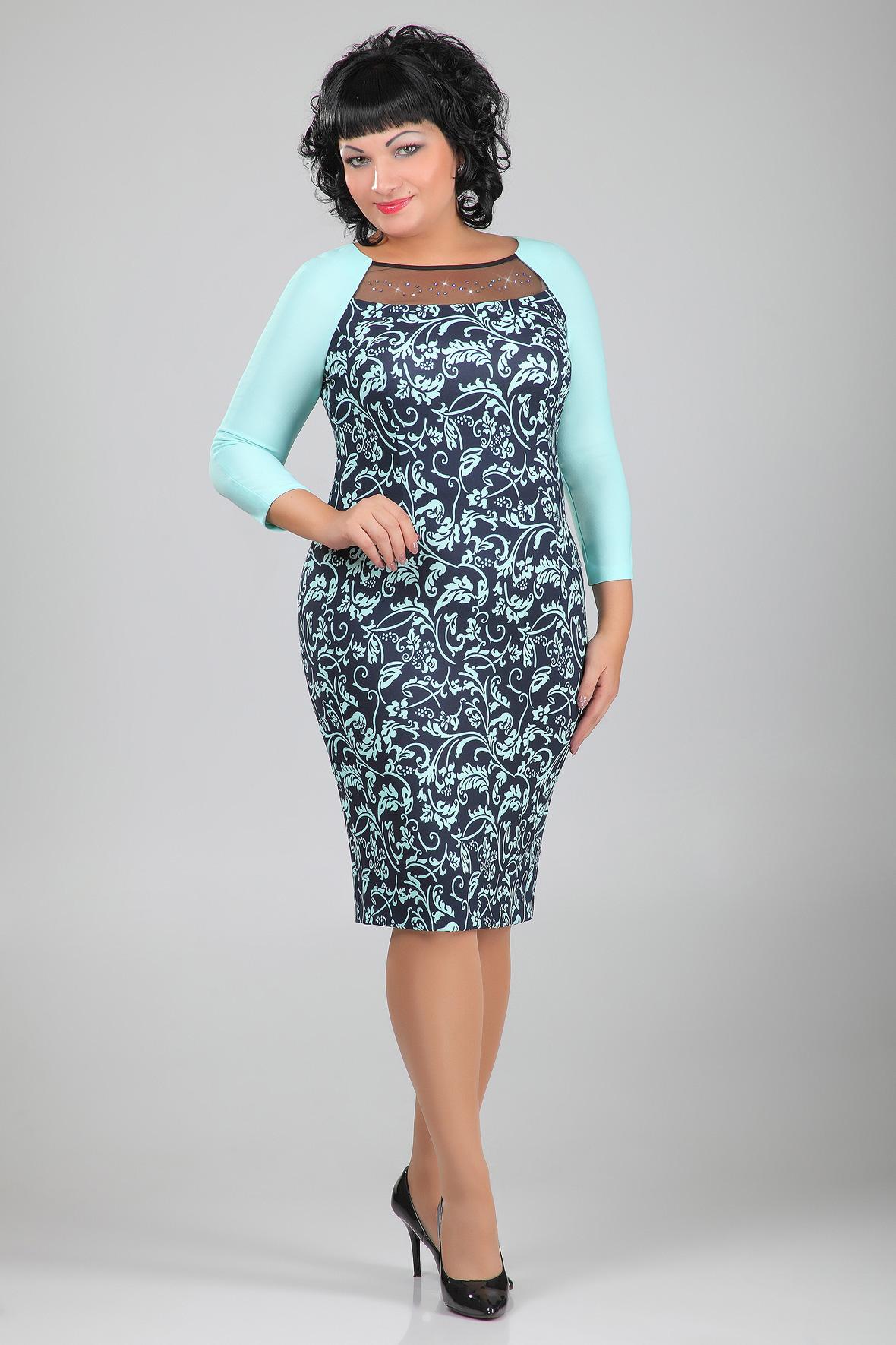 Женская одежда больших размеров. Большой выбор блуз, туник, платьев, костюмов, юбок и брюк. Повседневные и праздничные модели. Много новых моделей! Без рядов! Выкуп 37