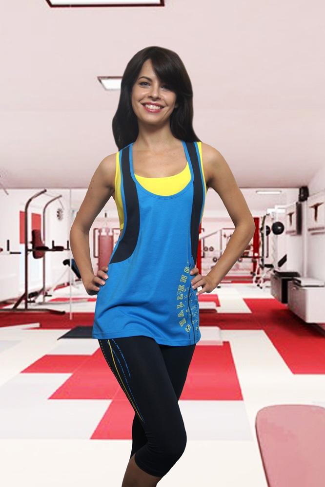 Итальянский стиль от Mix-mode -одежда для дома, активного отдыха и фитнеса, стильные футболки для мужчин. Премиум