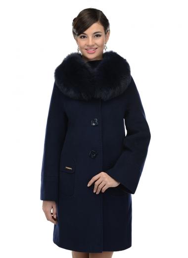 Приглашаю!!!Сбор заказов. Пальто премиум класса от профессиональных дизайнеров - P@lto bell@ - вы будете неотразимы!!!