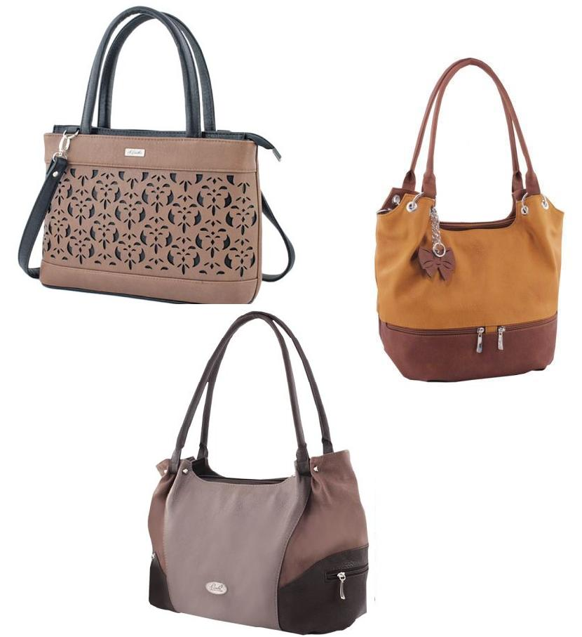 Сбор заказов. Женские сумочки - от классики до авангарда-34! Достойное качество по привлекательным ценам!
