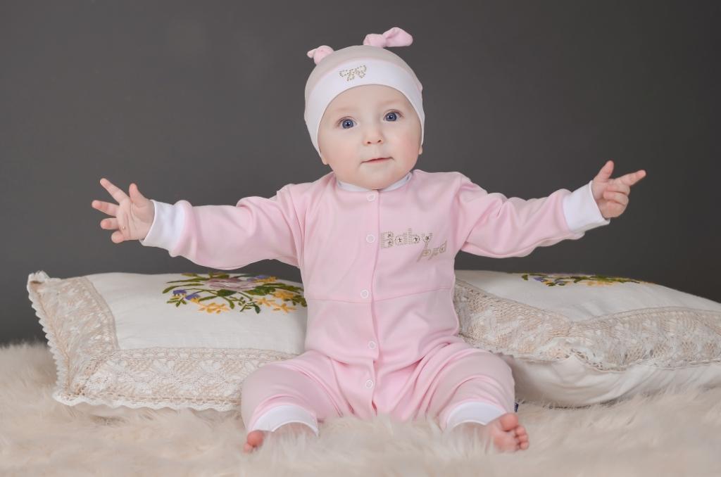 Сбор заказов. Любимые полосатики! Модный бренд детской одежды Planet Fashion Angels (PFA). Отличное качество! Есть новинки! От ясельки до 16 лет. Без рядов! Выкуп 18.