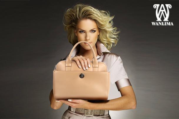 Хороших сумок много не бывает! Wanlima, Diamond, Helena Pelle. Кожаные сумки женские, мужские, кошельки, визитницы