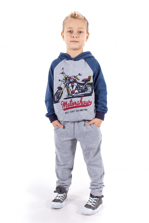 Сбор заказов. Качественная одежда для детей ТМ Апрель. ПРЕДЗАКАЗ! Л-Е-Т-О--->2-0-1-6!