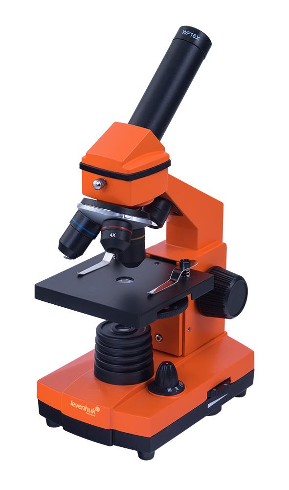 Микроскопы, бинокли, лупы, монокуляры, подзорные трубы очень известной марки Levenhuk