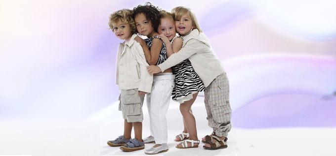 Сбор заказов. Crockid - сибирский трикотаж для наших деток. Выкуп-5