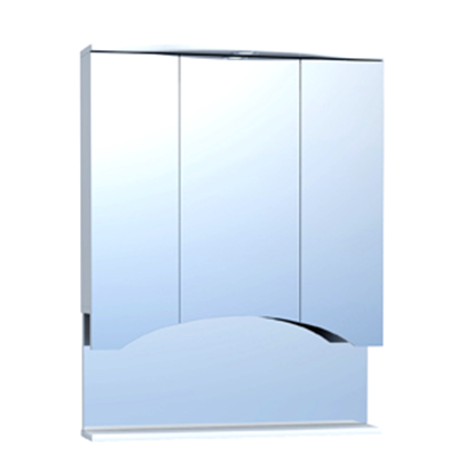 Сбор заказов. Мебель для ванных комнат-47. Тумбы, ящики, пеналы, зеркала. Хорошие цены, большой выбор. Несмотря на курс валют, цены очень радуют! Галерея! Много новых моделей!