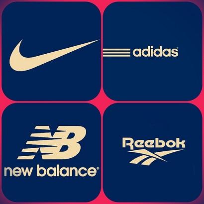 Кроссовки Adidas, Nike, Puma, Reebok, New Balance.Мужские, женские и подростковые. А также дутики,сумки, и мужская