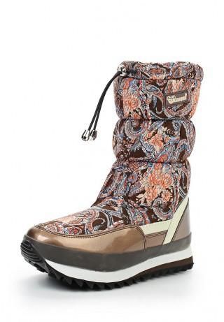 Модные, теплые и удобные дутики от Mon Ami- мечта для Ваших ног! Классные, самые красивые какие только видела. Выкуп