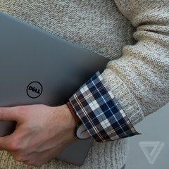 На ноутбуках Dell нашелся небезопасный корневой сертификат