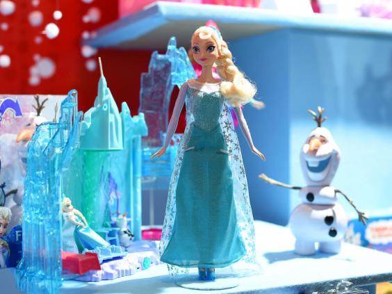 Сбор заказов. Новогдний ТНГ! Hasbro (Play Doh, Furby Cristal, Монополия, Nerf и др.)Принцессы Дисней Mattel Питомцы