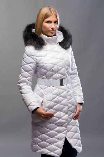 Сбор заказов. Пуховички, куртки, пальто Форпост