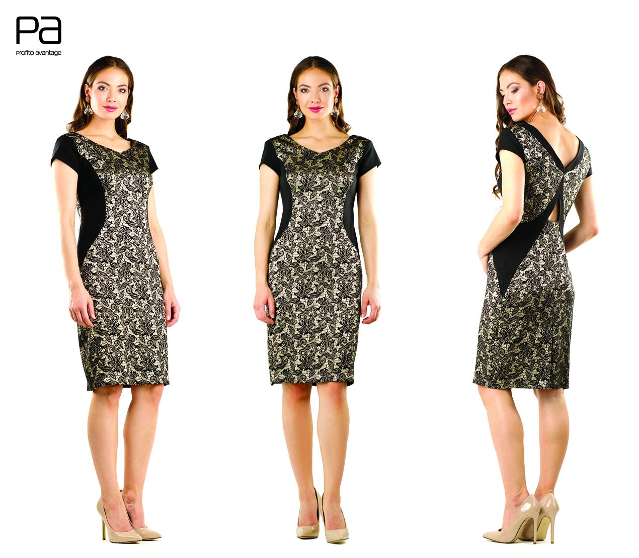Сбор заказов. Распродажа Pr0fit0-Avаntаge. Женская одежда для активной жизни в большом городе, размеры 42-56