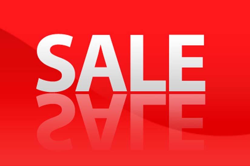 Сумасшедшая новогодняя распродажа!!!Успейте заказать!Профессиональные инструменты для маникюра и педикюра ручной