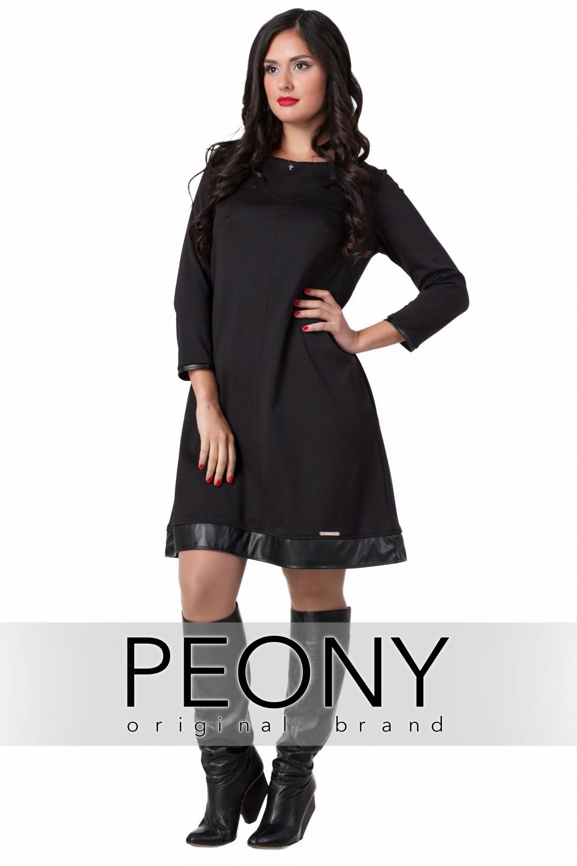 СТОП по закупке. Дозаказы принимаются до пятницы 12 часов. Пиони-7. Комфортная, стильная, доступная одежда. НЕскучная коллекция для офиса и на каждый день. Только для девушек размеров 48-60!