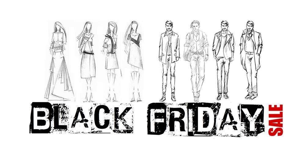 Сбор заказов. Черная пятница от Tat--uum- супер скидка на женские и мужские куртки, женские свитера, блузки, футболки. Только 3 дня! без рядов!