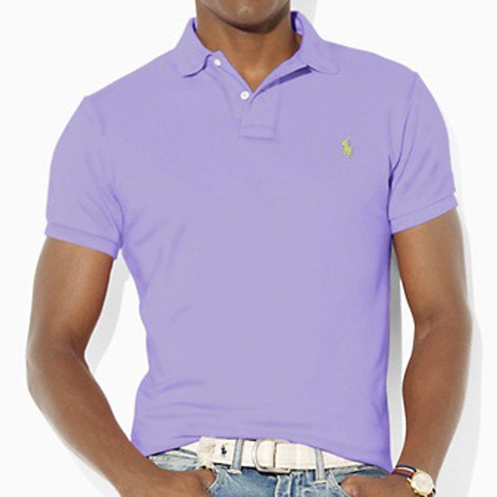 Мужские и женские рубашки-поло , свитшоты, толстовки, кенгуру. Цены от 280 руб. Сбор 4