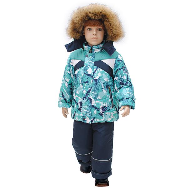 Сбор заказов. Предлагаю финальную распродажу,начнем утеплять своих детишек.По многочисленным просьбам.Отличная распродажа детской верхней одежды - Качество Супер ( зима от 600р ). (Размеры 74 - 164) -16.