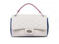 Распродажа женских сумок и кошельков марки Esse. Сразу бронирую и сообщаю о наличии. Галерея.Стоп 2 декабря