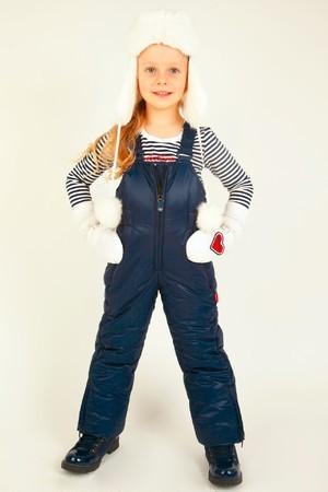 Сбор заказов. Детская одежда - мода без компромиссов. Тадаммм! Распродажа -50%,-40% от обуви и чудесных нарядов к НГ до Верхней одежды осень, зима , летнее !Пираты, Винкс, Боб!!Премиум качество. Стоп 2 декабря.