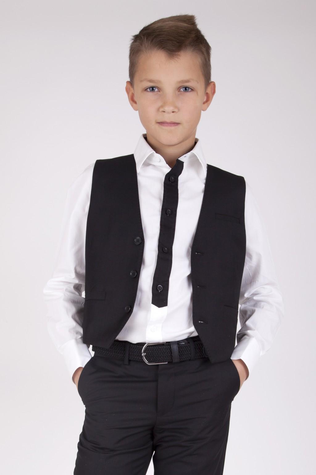 Сбор заказов. Детская одежда - мода без компромиссов. Школьная коллекция до 170 роста. Пока прошлогодние цены - успеем выбрать!! Премиум качество).