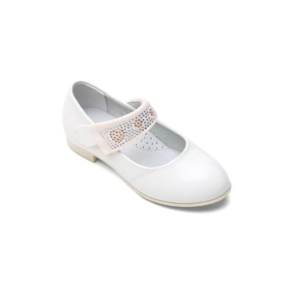 Сбор заказов. Любимые ножки должны жить в уютном домике. Праздничная коллекция туфелек. Ура! Теперь и обувь для мальчиков. Качественная и недорогая обувь для детей и подростков с 20 по 40 р. Выкуп-17