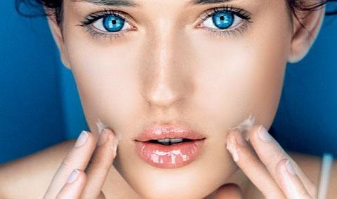 Безвредное очищение кожи. Аюрведический рецепт
