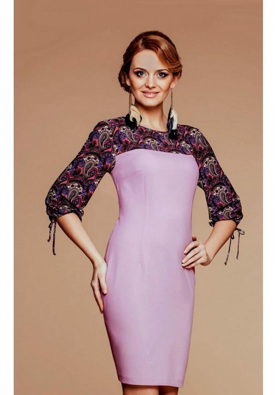 Сбор заказов. Р-А-С-П-Р-О-Д-А-Ж-А-2!!! Платья от 917р. Большой выбор Белорусской женской одежды платья, костюмы