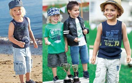 Сбор заказов. Оригинальная брендовая одежда для детей от 6 мес до 8 лет из Европы и Америки.