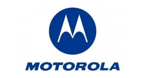 Motorola вернется на рынок РФ в феврале 2016 года