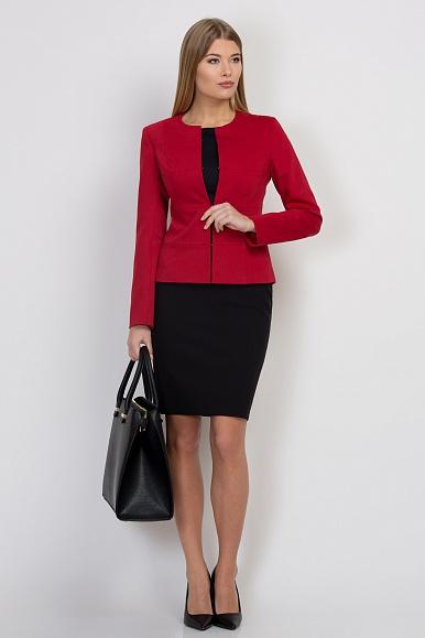 Тысяча и одна юбка любимых фасонов - 22. Новая зимняя коллекция юбок Emka Fashion . Качество в проверке не нуждается